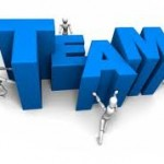How Do You Create a High-Performance Team?