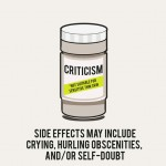 Learning the Difference between Complaints and Criticisms